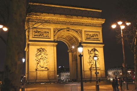 Paris France 2012 1261
